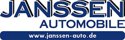 Autohaus Janssen
