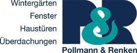 Pollmann und Renken